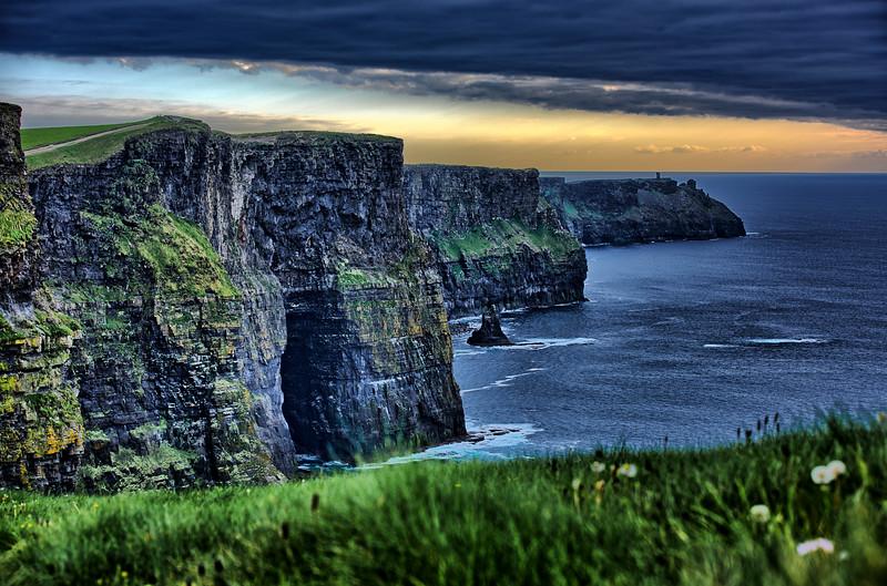 Cliffs of Moher lg 2.jpg