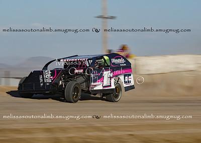 2018 6-16 Rattlesnake Raceway