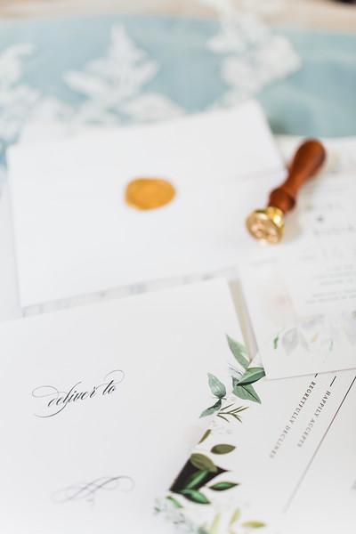 © 2015-2020 Sarah Duke Photography_Herrera Wedding_-88.jpg