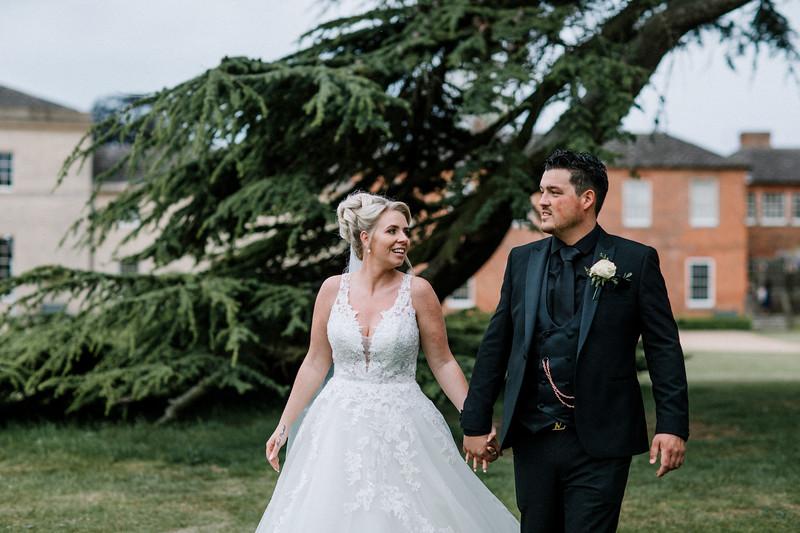 The Wedding of Kaylee and Joseph - 528.jpg