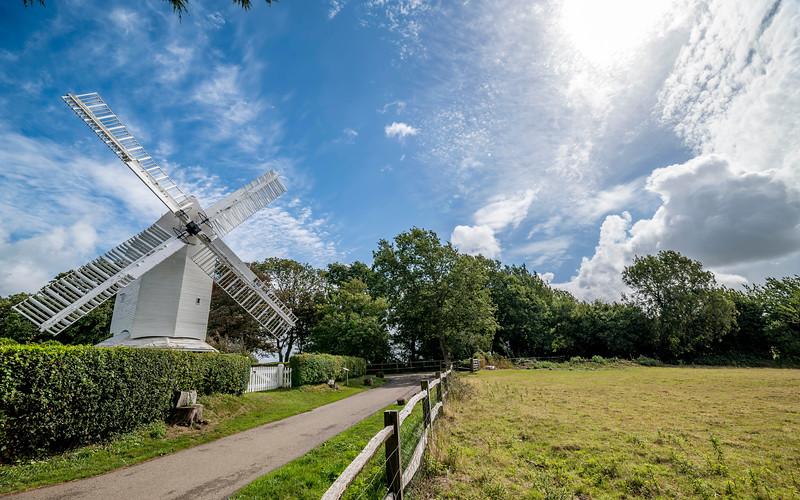 Oldland Mill-0547.jpg