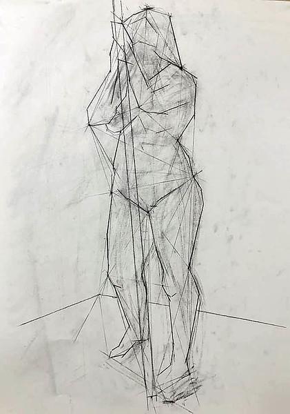 figure 2 angles.jpg