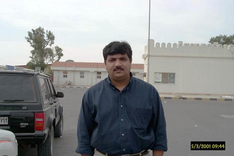 Sadaqat_Bakra_Mandi_UAQ.jpg
