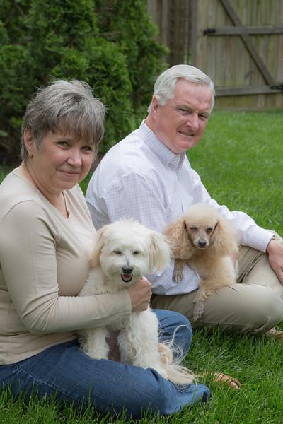opal mike dogs (1 of 1)-154.jpg