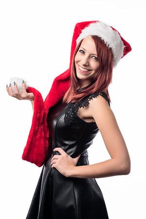 Omega Christmas