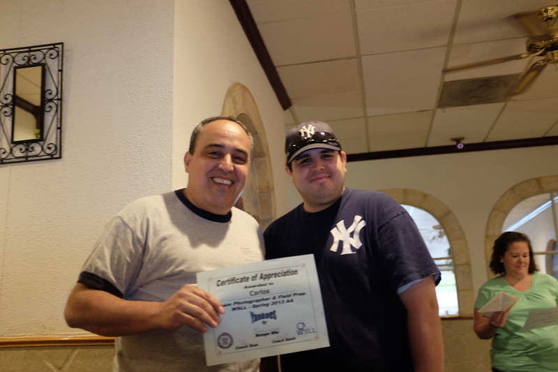 WSLL AA Yankees-139.jpg