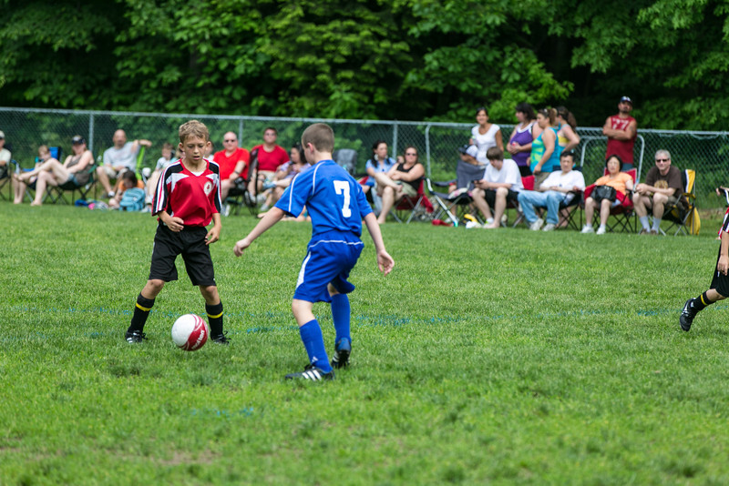 amherst_soccer_club_memorial_day_classic_2012-05-26-00167.jpg