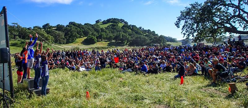 20140414190-Cowpie Classic So Cal League Finals.jpg