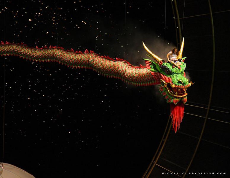 Cirque du Soleil Zaia 21.JPG
