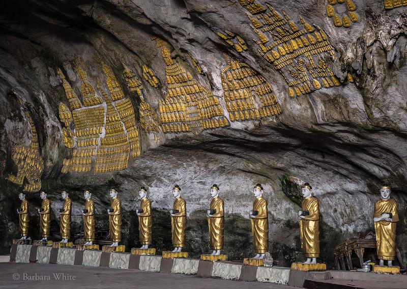 BuddhasAndStupas.1.jpg