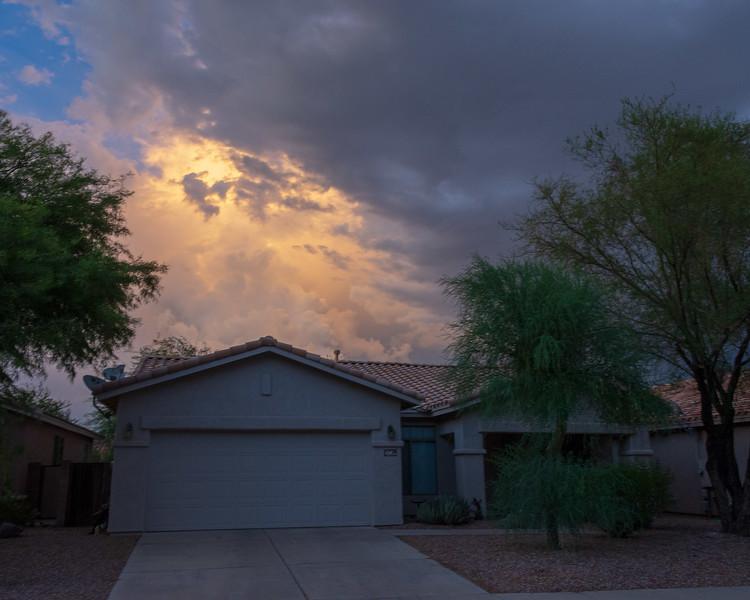 20180730-CD Sunset Clouds-5537.jpg