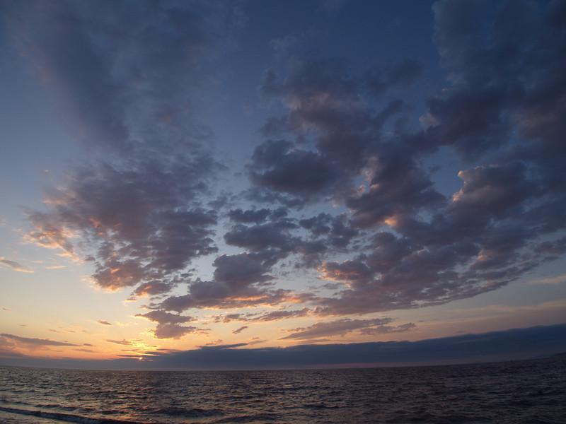 Fort Worden - August 2013 - 034.JPG