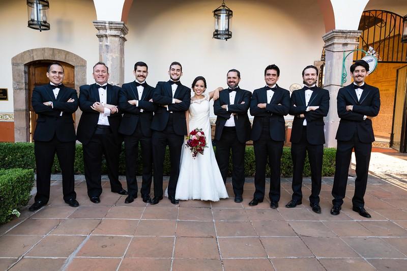 F&D boda ( Hacienda Los Albos, Querétaro )-1173.jpg