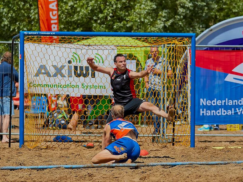 Molecaten NK Beach Handball 2016 dag 1 img 120.jpg