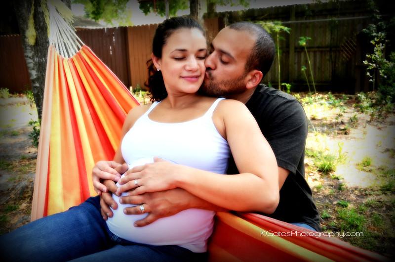 M Maternity Photos 500.JPG
