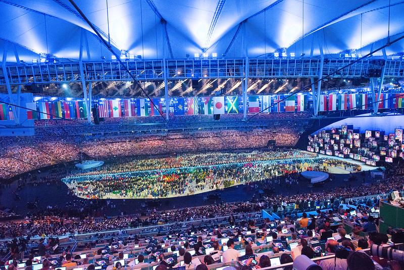 Rio Olympics 05.08.2016 Christian Valtanen DSC_4814-2