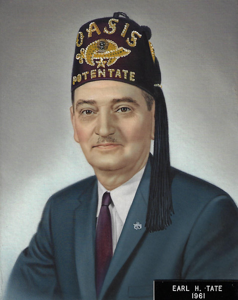 1961 - Earl H. Tate.jpg
