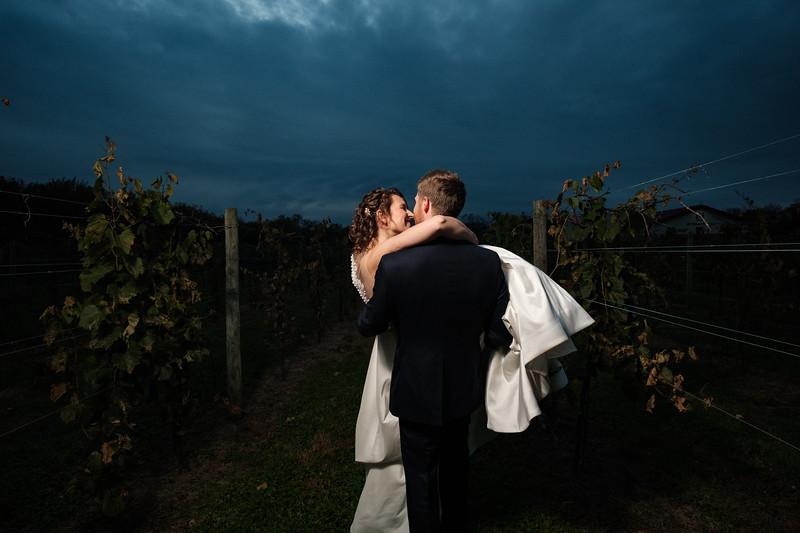 Jenna_Ryan_Wedding-1670.jpg