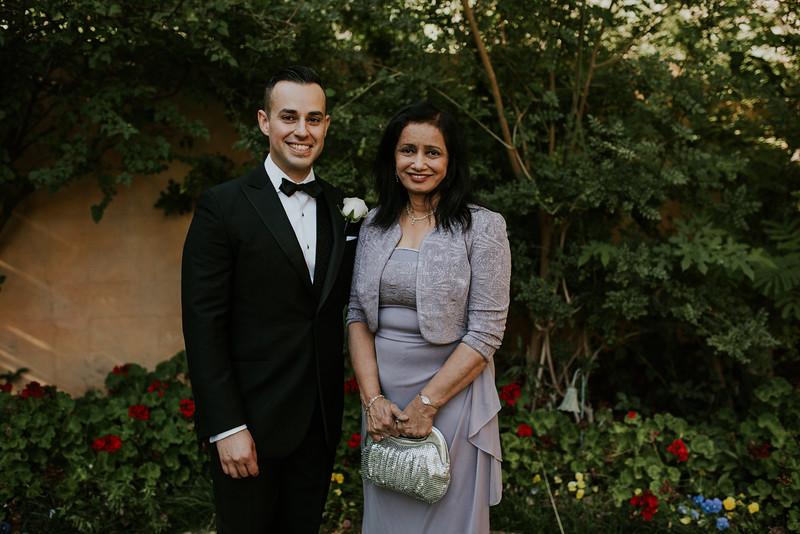 Manny+Sunita_Wed-0149.jpg