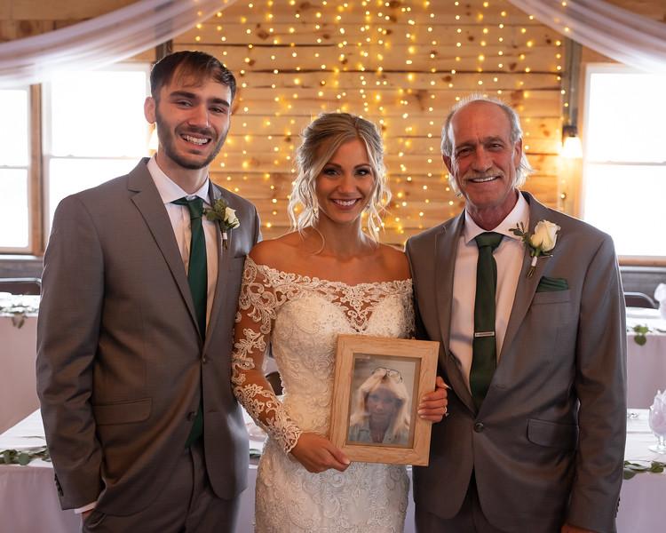 Blake Wedding Family-54.jpg