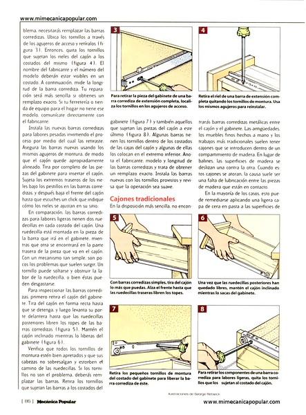 arreglando_cajones_atorados_marzo_2002-02g.jpg