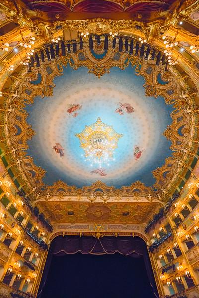 phoenix-theater-venice-5.jpg