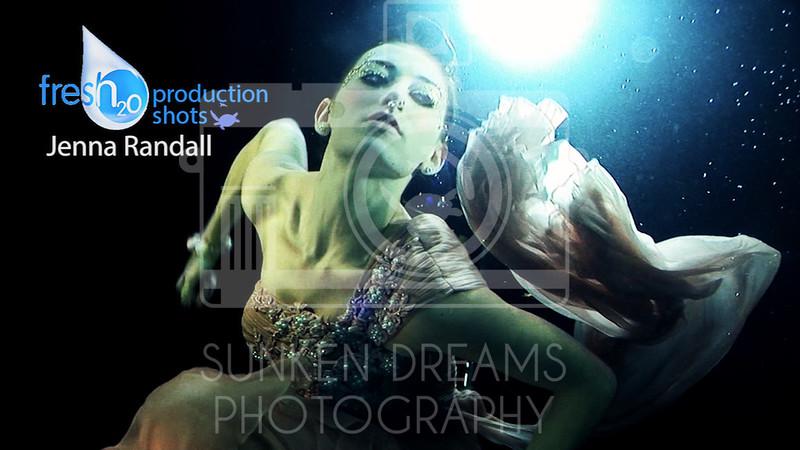 Production Shots16.jpg