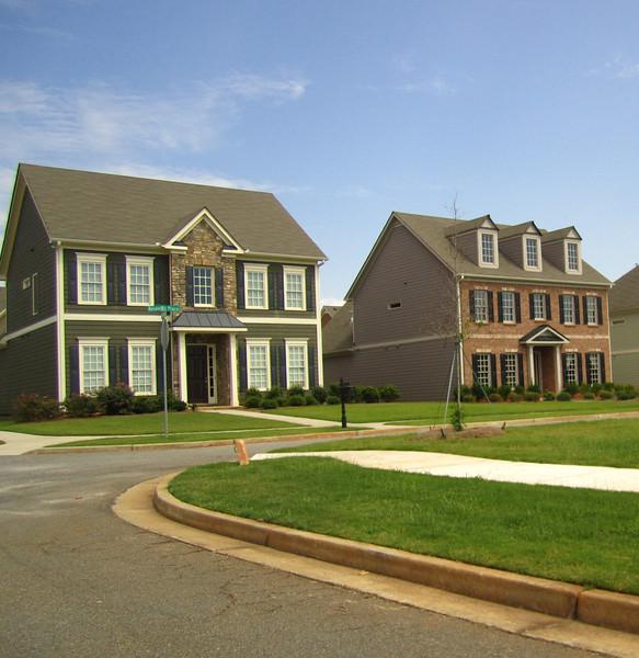 Crabapple Crossroads Neighborhoods (19).JPG