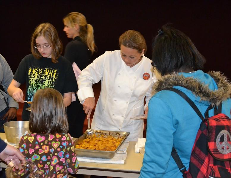 Chef Angela Cooks Thanksgiving Dessert #1.jpg