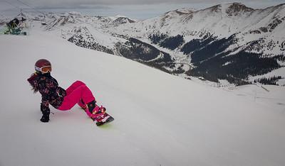 2015-12-Snowboarding