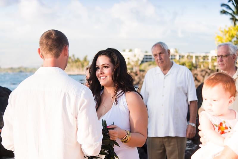 Kona Wedding photos-1286McMillen & Renz Wedding 6-10.jpg