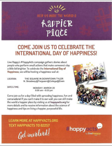 international-day-of-happiness-comes-to-the-square