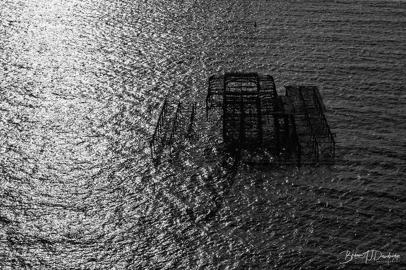 Brighton-5863-Edit.jpg