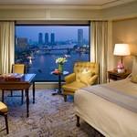 mandarin-oriental-hotel-riverside-bangkok.jpg