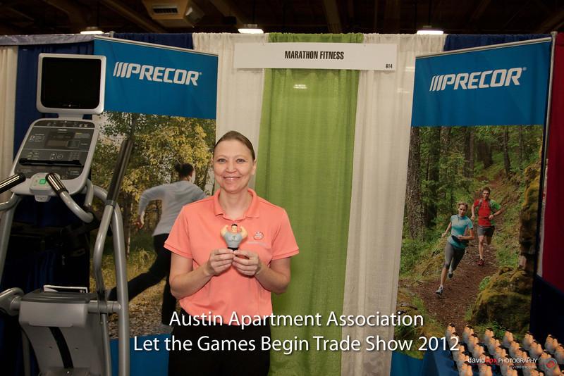 2012_aaa_tradeshow_MG_2275.jpg