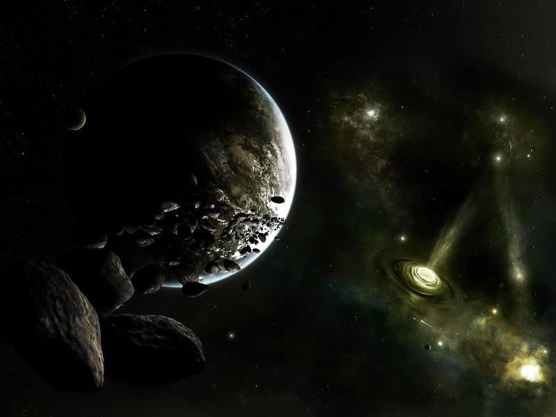 Digital Universe (94).jpg