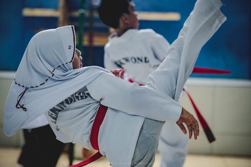 KICKSTARTER Taekwondo 02152020 0163.jpg