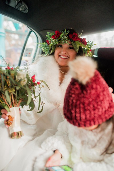 Justin & Tiffani - Central Park Wedding (66).jpg