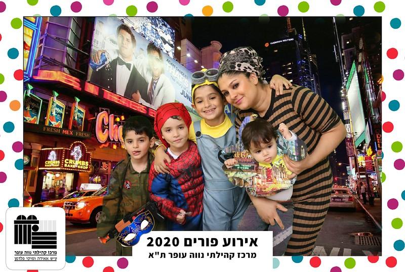 2020-3-10-48249.jpg