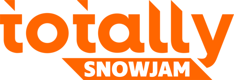 Totally_Logo--RGB_SNOWJAM.png