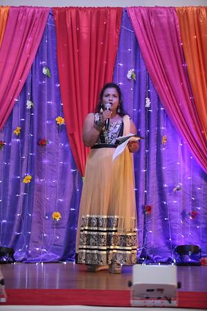 Shiv Mandir Dasara Mela-2017