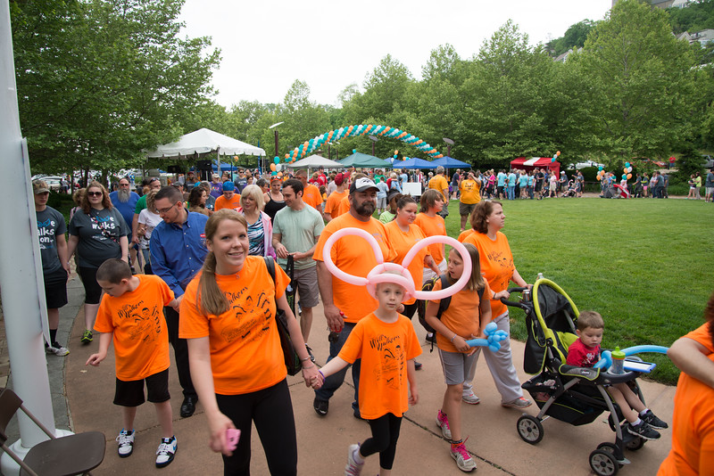 ASFWalk_Cincy_2015_266.jpg