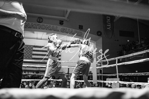 10 Maximiliano Rebolledo (Triumph Boxing) over Brayton Goshern (Ceds Boxing)