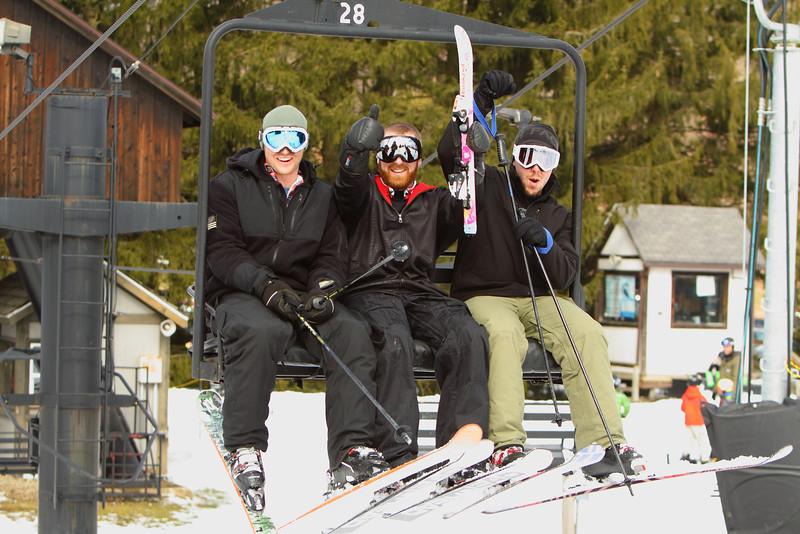 Snow Trails 2013 171.JPG