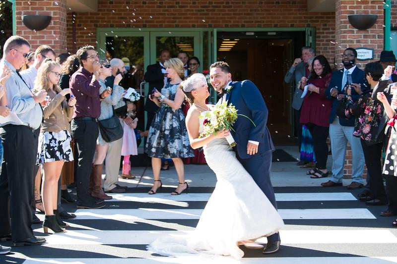Fraizer Wedding The Ceremony (190 of 194).jpg