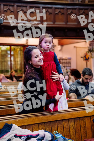 © Bach to Baby 2019_Alejandro Tamagno_Muswell hill_2019-11-28 025.jpg