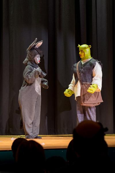 2015-03 Shrek Play 2389.jpg