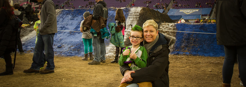 2019-MonsterJam2019-Feb17-2707-2.jpg
