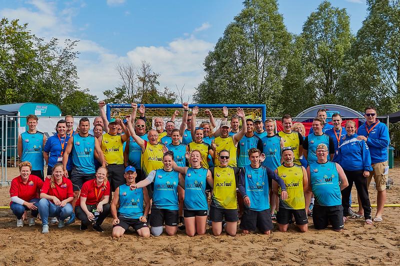 Molecaten NK Beach Handball 2016 dag 2 img 003.jpg