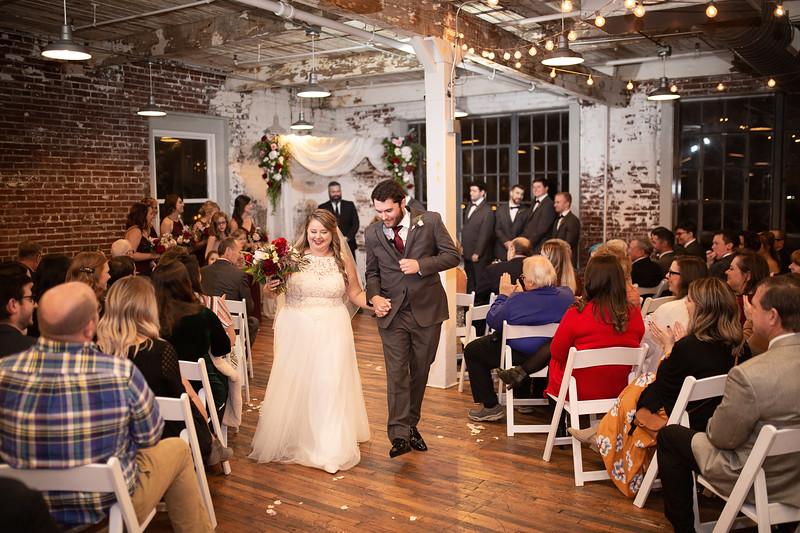 Wedding-Ceremony-28.jpg
